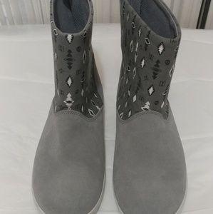 DC Women's Veronique TX Shoes